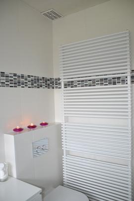 Referenties - Badkamer keramische foto ...